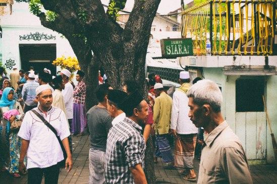 Survei-Walisongo_Surabaya_siary_20160205_086