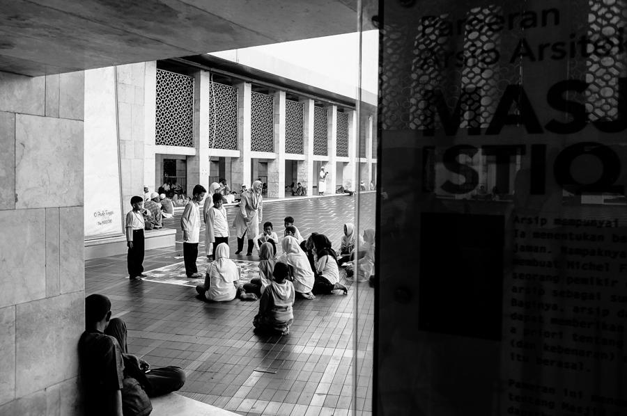 Jakarta - Ngabuburit Food Traveler_siary_20170610_022